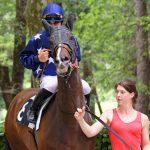 150702-Dax Courses de chevaux (150)