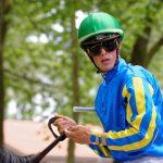 150702-Dax Courses de chevaux (171)