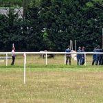 150702-Dax Courses de chevaux (179)