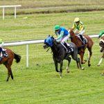 150702-Dax Courses de chevaux (185)