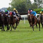 150702-Dax Courses de chevaux (200)