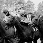 150702-Dax Courses de chevaux (203)_3