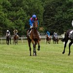 150702-Dax Courses de chevaux (205)_1