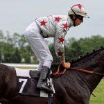 150702-Dax Courses de chevaux (208)