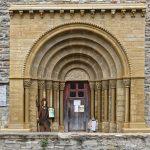 150719-Hôpital saint Blaise (Béarn) (17)