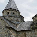 150719-Hôpital saint Blaise (Béarn) (22)