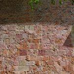 150719-Lescar (Béarn) (31)