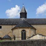 150719-Lescar (Béarn) (40)