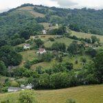 150719-Mauléon-Lichare (Pays-Basque) (108)