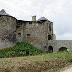 150719-Mauléon-Lichare (Pays-Basque) (109)