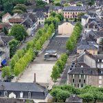 150719-Mauléon-Lichare (Pays-Basque) (115)_2