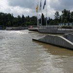 150719-Stade eaux vives (PAU Béarn) (40)