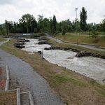 150719-Stade eaux vives (PAU Béarn) (43)