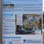 150719-Stade eaux vives (PAU Béarn) (45)