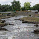 150719-Stade eaux vives (PAU Béarn) (50)