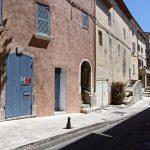 150728-La Cadière d'Azur 83 (11)