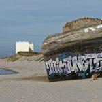 151010-Soulac sur mer (Médoc 33) (129)