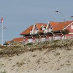 151010-Soulac sur mer (Médoc 33) (133)