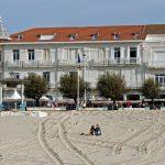 151010-Soulac sur mer (Médoc 33) (137)