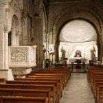 151010-Soulac sur mer (Médoc 33) (162)