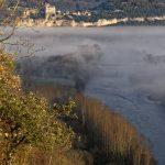 151227-Fin d'année en Périgord noir (133) - Copie