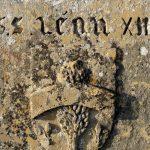 151227-Fin d'année en Périgord noir (16) - Copie
