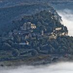 151227-Fin d'année en Périgord noir (17) - Copie