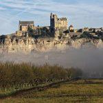 151227-Fin d'année en Périgord noir (41) - Copie