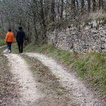 151228-Fin d'année en Périgord noir (13) - Copie