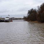 160212-Bordeaux - Crue de la Garonne (27)