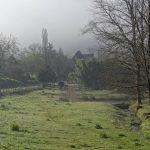 160319-Berbiguieres (Périgord noir) (10)