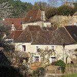 160319-Berbiguieres (Périgord noir) (15)