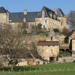 160319-Berbiguieres (Périgord noir) (24)