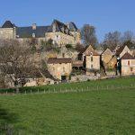 160319-Berbiguieres (Périgord noir) (27)