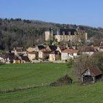 160319-Berbiguieres (Périgord noir) (29)