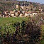 160319-Berbiguieres (Périgord noir) (34)