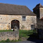 160319-Cladech (Périgord noir) (12)