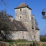 160319-Cladech (Périgord noir) (15)