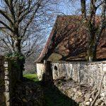 160319-Cladech (Périgord noir) (18)