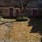 160319-Cladech (Périgord noir) (20)