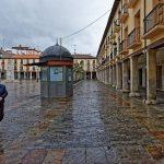 160403-Palencia (Castille-Leon) (42)
