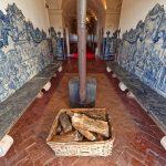 160407-Convento de sao paulo (Alentero Portugal) (141)