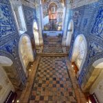 160407-Convento de sao paulo (Alentero Portugal) (147)