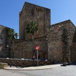 160407-Olivenza (Estremadure) (51)