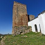 160409-Cortegana (Andalousie) (25)