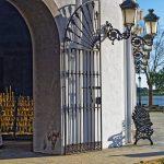 160409-El Rocio (Andalousie) (1266)