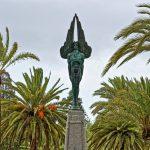 160411-Huelva (Andalousie) (19)