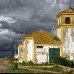 160412-La Algaida (Andalousie) (136)