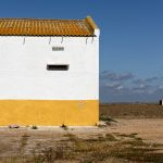 160414-Isla minima - Escobar (Andalousie) (14)