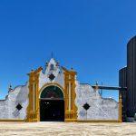 160414-Isla minima - Escobar (Andalousie) (34)